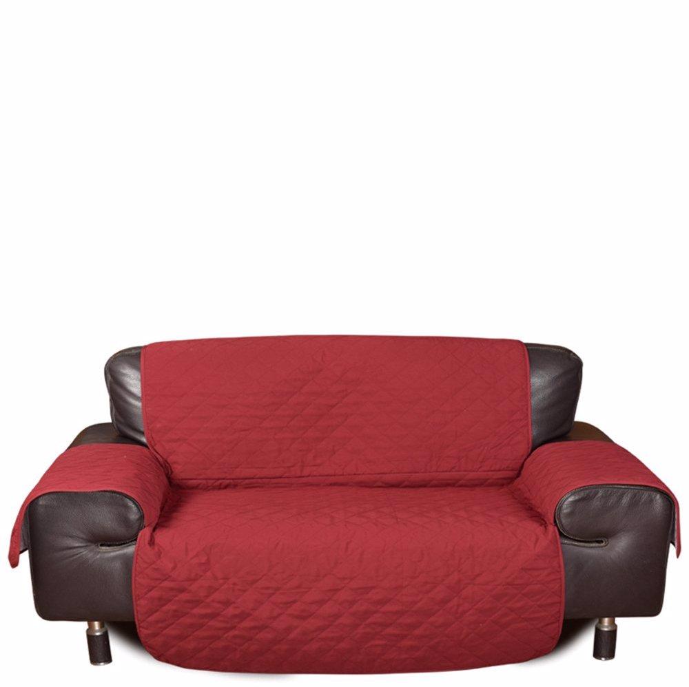 Oz Pawz Dreamz 2 Seater Sofa