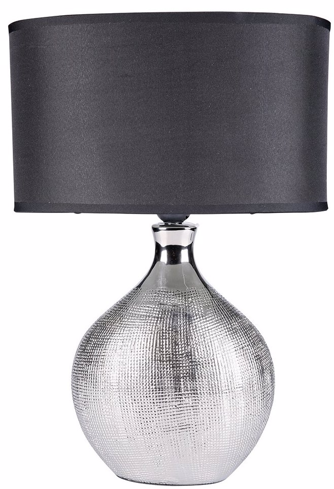 Oz Sherwood Lighting Cosmo Table Lamp