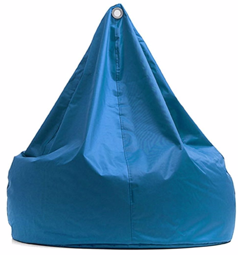 Top 10 Bean Bag Chairs Alert: Best Deals And Price Tracker