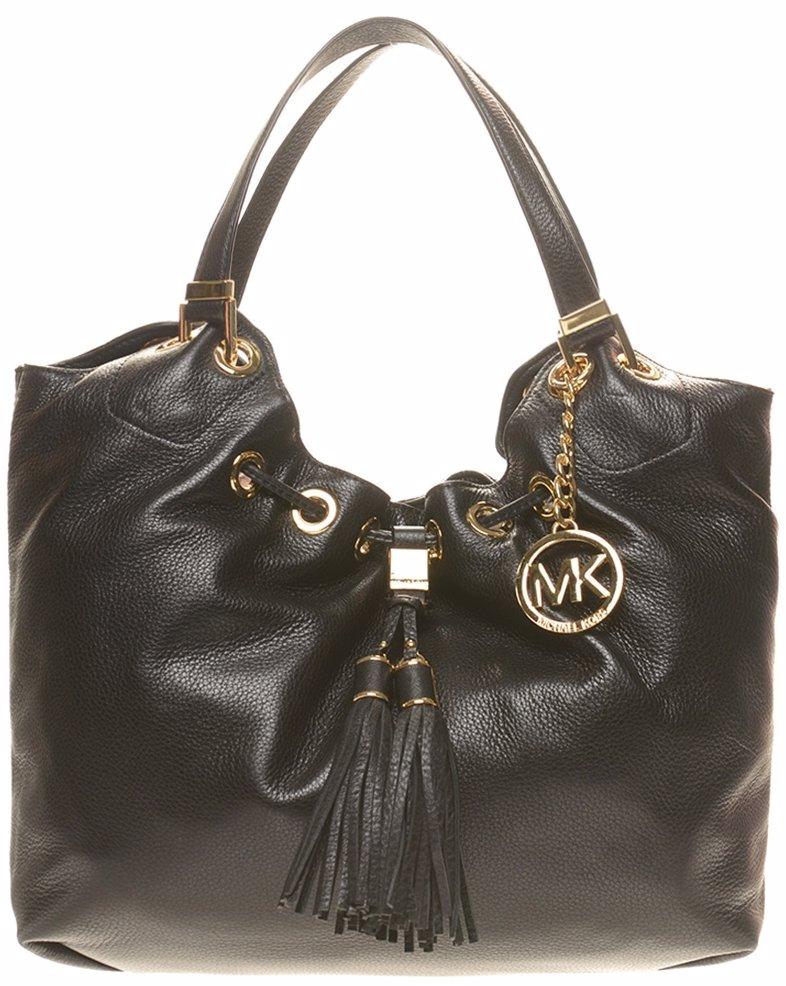 2c0d2aa1 BuyInvite | Michael Kors 11-Shoulder bag-30S4GMDE3L-Black