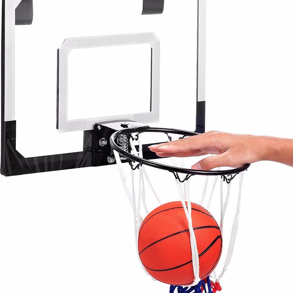 bedroom basketball oprawy door hoop ideas rec info room for
