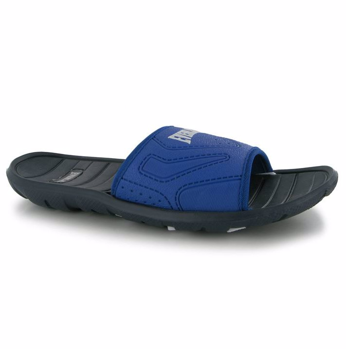 94c35391344a89 Everlast Mens Pool Shoes