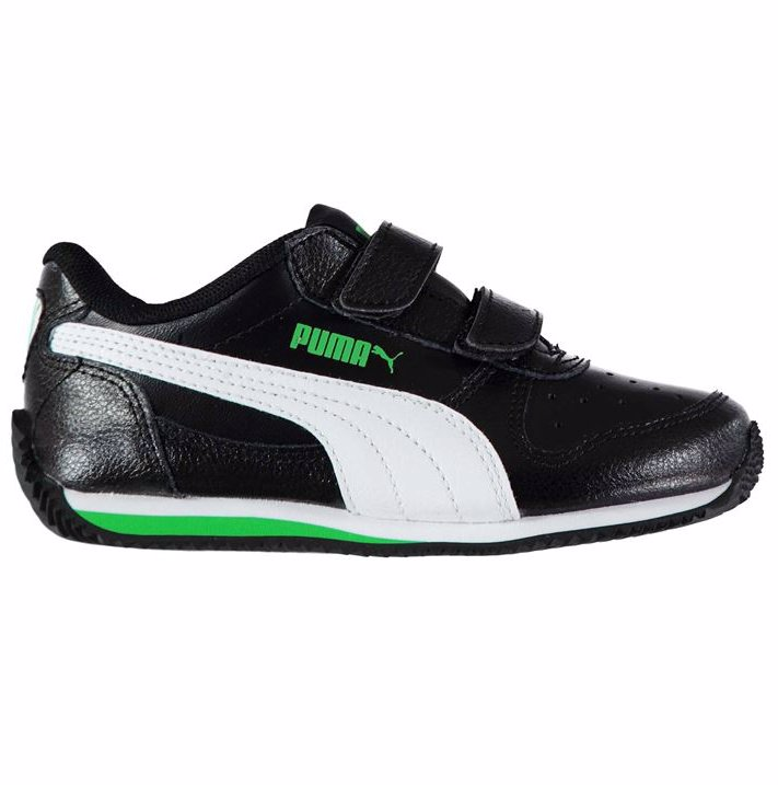 www.ozsale.com.au — Puma Fieldsprint Childrens Trainers 243ca02d6af5