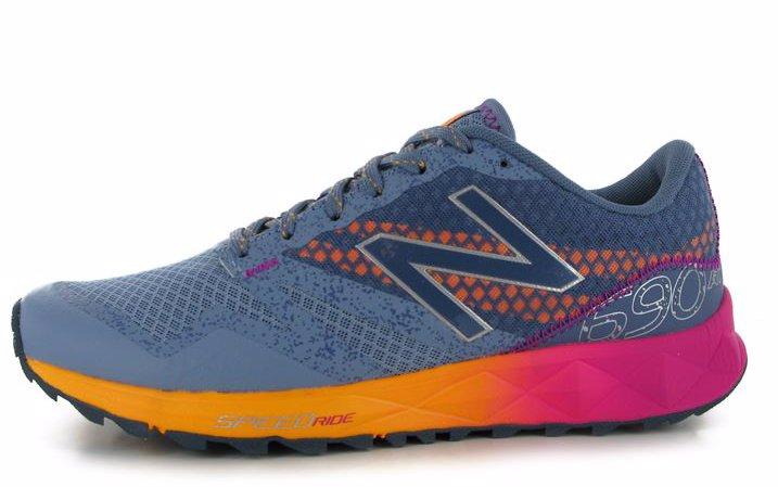 d92648cd9481 https   www.ozsale.com.au product 3-Pairs-Shoe-Sole-Non-Slip ...