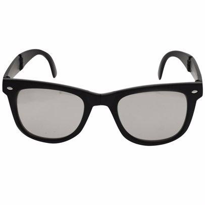 www.nzsale.co.nz — SoulCal Foldable Wayfarer Mens Sunglasses 59e2a21e27