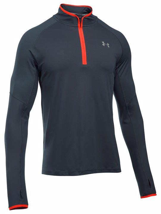 25648647e https   www.ozsale.com.au product Contrast-Polo-ShirtSoviet s ...