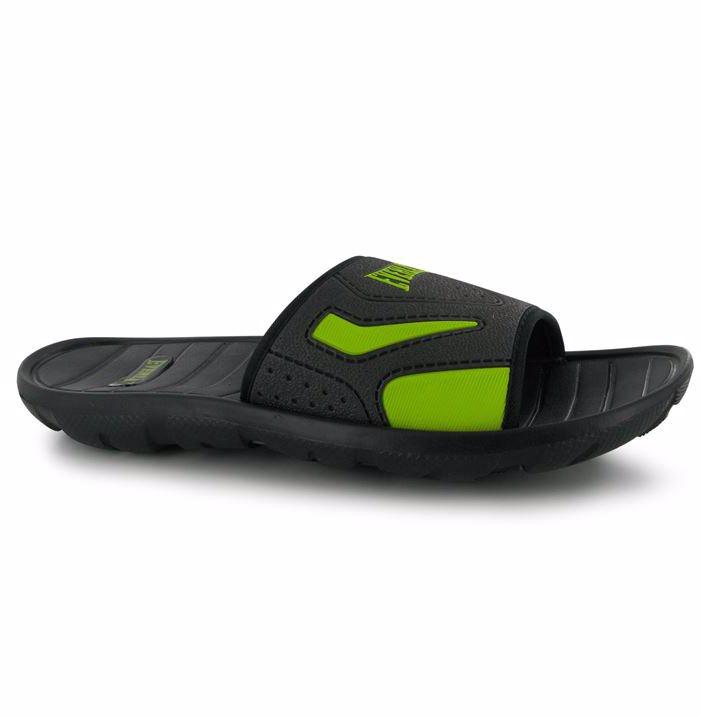 81c72a886 Everlast Mens Pool Shoes