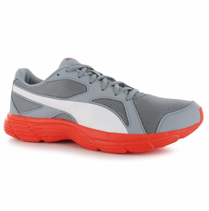 Puma Axis Mesh Mens Running Shoes 3c4459c1979