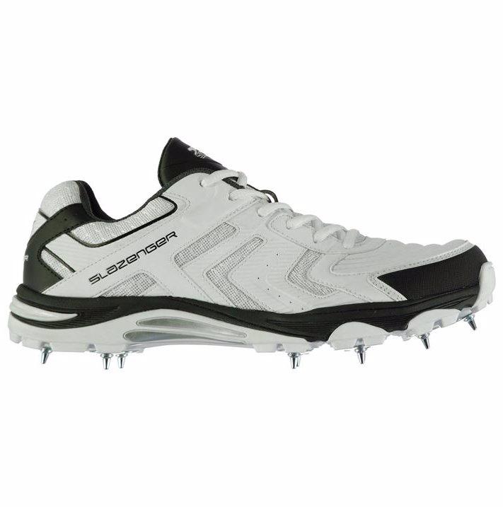 f6df27f32a OZSALE | Slazenger Premier Mens Cricket Shoes
