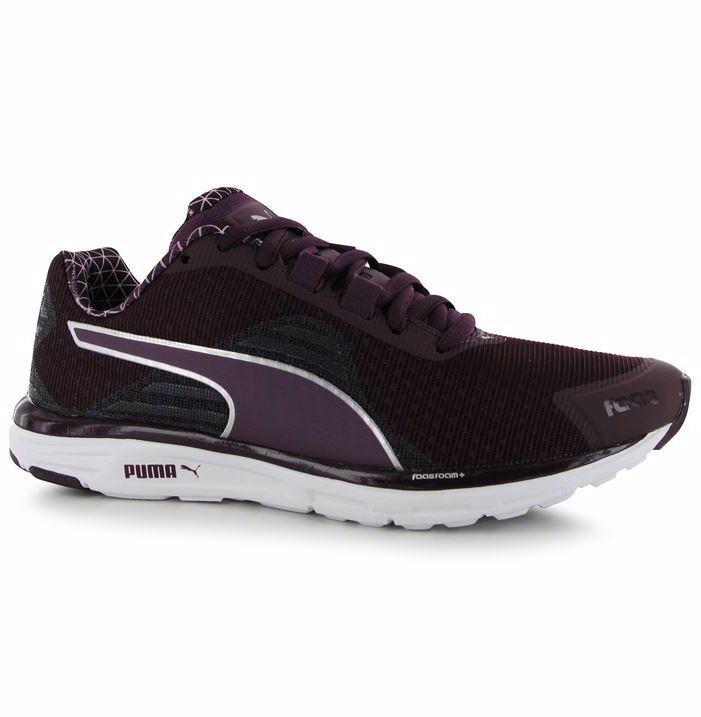 super popular 1bf7d 21f97 Faas 500 V4 Ladies Running Shoes