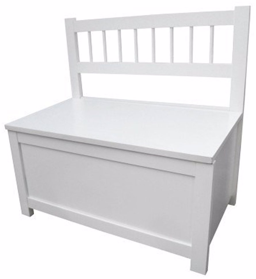 Sensational Kids Toy Box Storage Bench Seat Caraccident5 Cool Chair Designs And Ideas Caraccident5Info