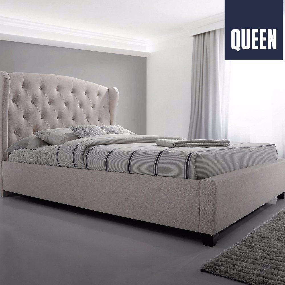 image frame wood bedroom ideas delectable at features new storage room study queen bed remodelling with size white
