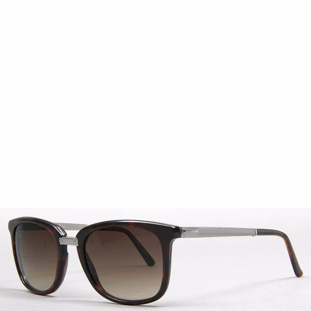 bc41fca843 www.ozsale.com.au — Gucci Gucci Sunglasses Havana Ruthenium