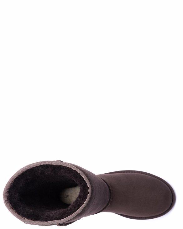 991a22bb889 BuyInvite | Australian Shepherd UGG Boots Australia Premium Double ...