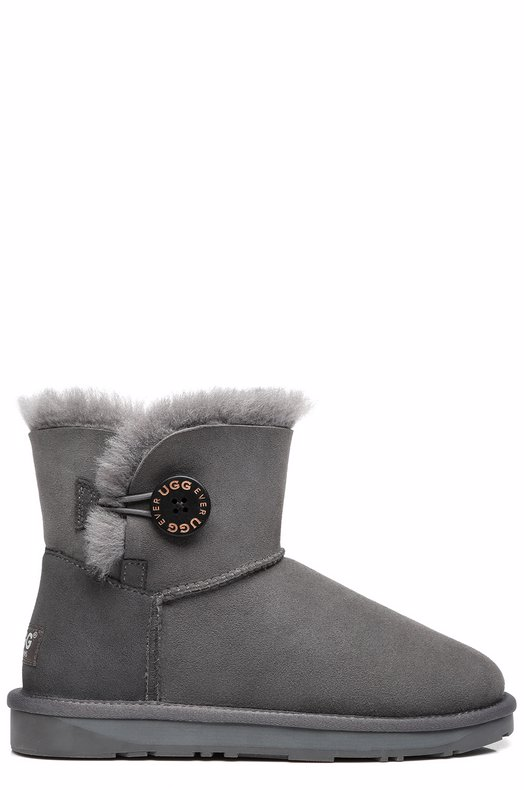 acdce2a78fd BuyInvite | EVER UGG EVER UGG Mini Button Australia Premium Twin ...