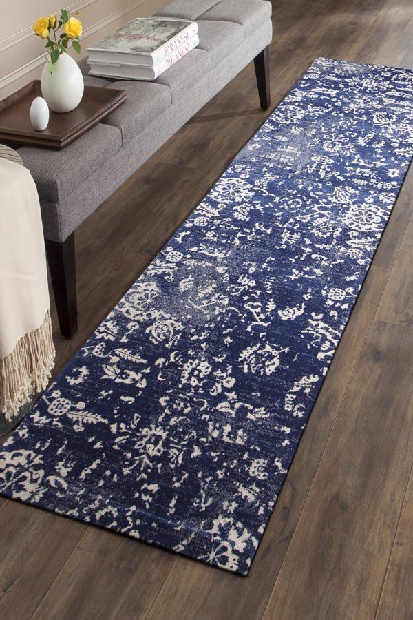 Deairect Transitional Rugs Easy