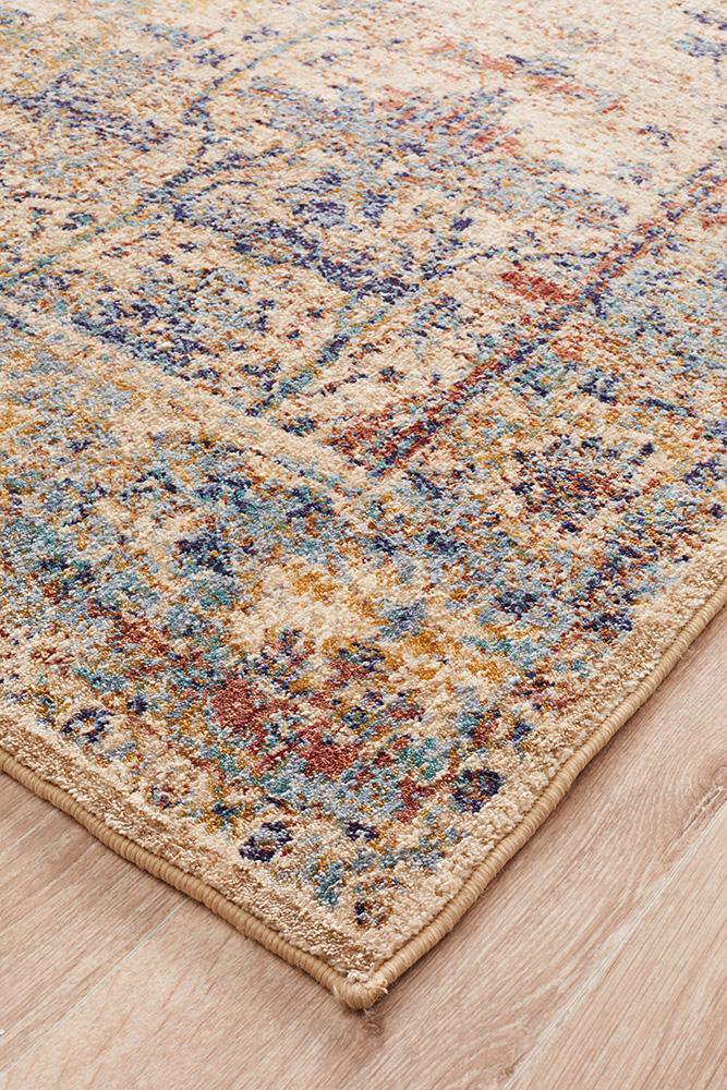 Deairect Transitional Rugs L