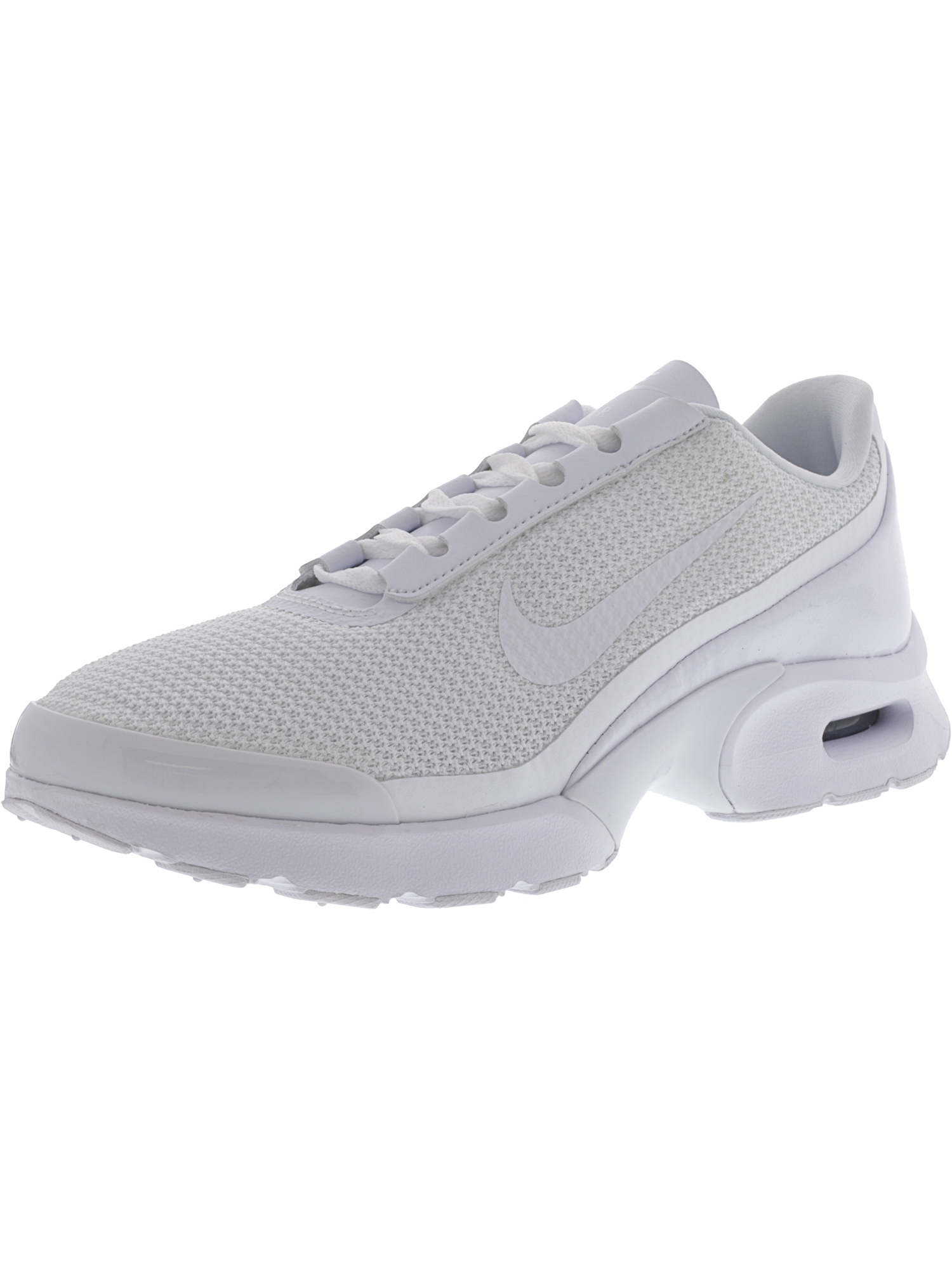 Nike Air Max Jewell Ankle High Walking Shoe
