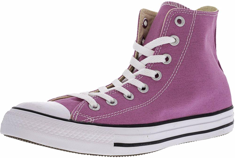 converse femme powder purple