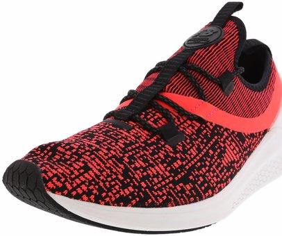 fe3e083b1ae0 BuyInvite | New Balance New Balance Women's Shoes