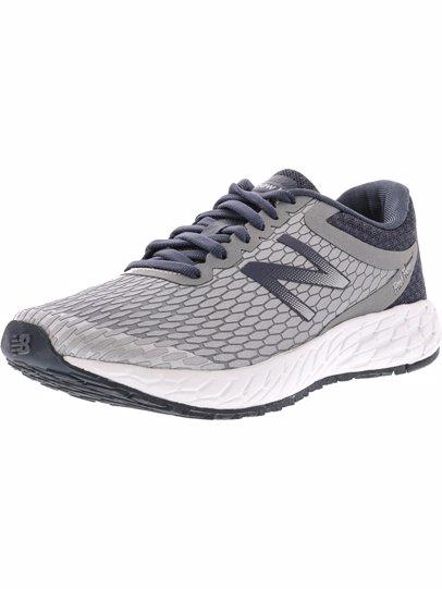 d9184af809b BuyInvite | New Balance Women's Wbora Sr3 Ankle-High Running Shoe