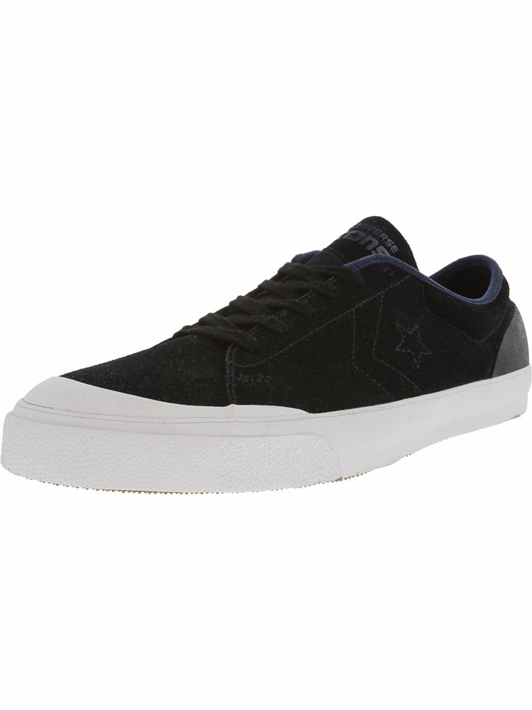 6fbeedd0a54e86 Preview with Zoom. Converse. Unisex Low Top Canvas Skateboarding Shoe