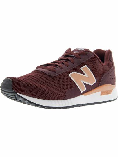 dfb60b635139f BuyInvite | New Balance New Balance Women's Wrl005 Yd Running Shoe - 11m
