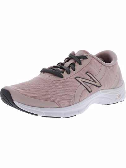 2b036b5f7c54 BuyInvite | New Balance Fashion Trend Ankle-High Mesh Running Shoe