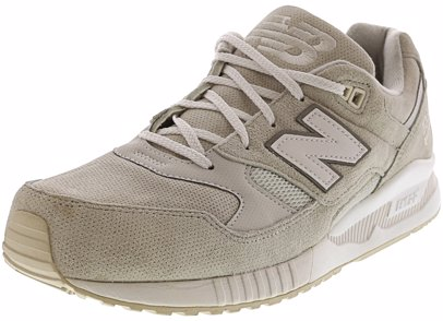 04222e00558a0 BuyInvite | New Balance New Balance Men's M530 Aw Ankle-High Fabric ...