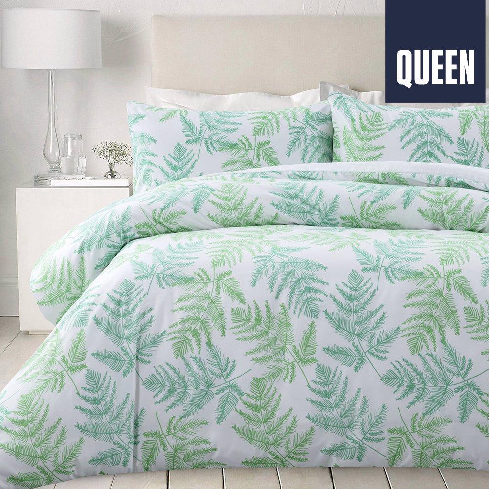Most Comfortable Duvet Cover Comfort