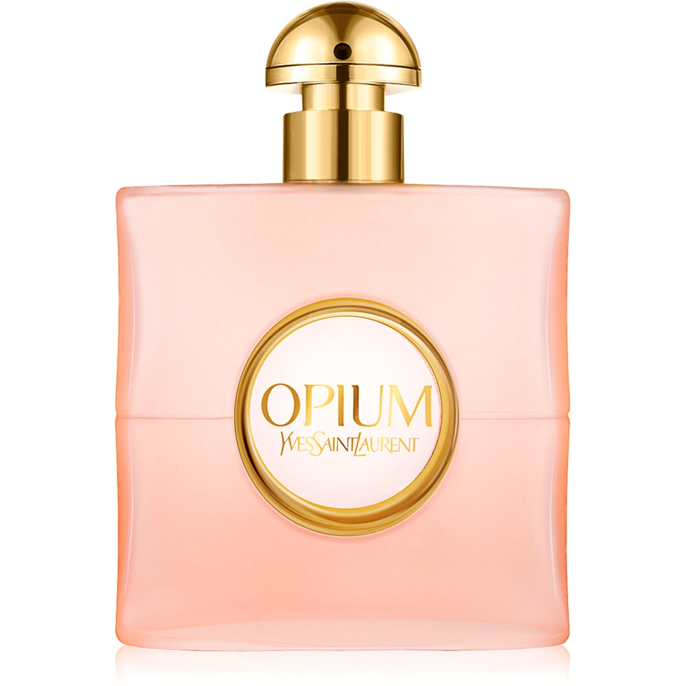 Edt Spray De 5oz75ml Parfum Legere 2 Opium Vapeurs WIeD29EHY