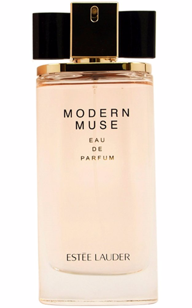Estee Lauder Modern Muse 34oz 100ml For Women Preview With Zoom