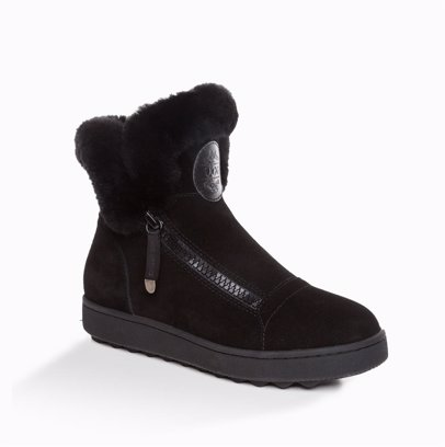f4978016e11 Ugg Melody Shearling Sneakers