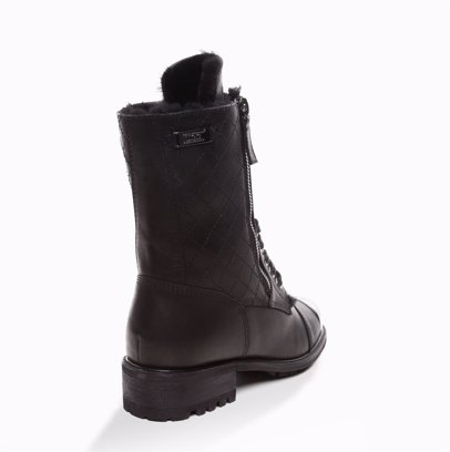 39cee22d108 Ugg Ryder Toe Boots