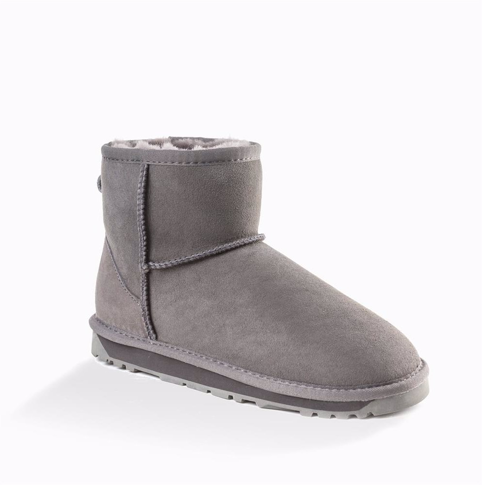f017a39330a BuyInvite | Ozwear Ugg 'New Generation' Ugg Ladies Classic Mini Boots
