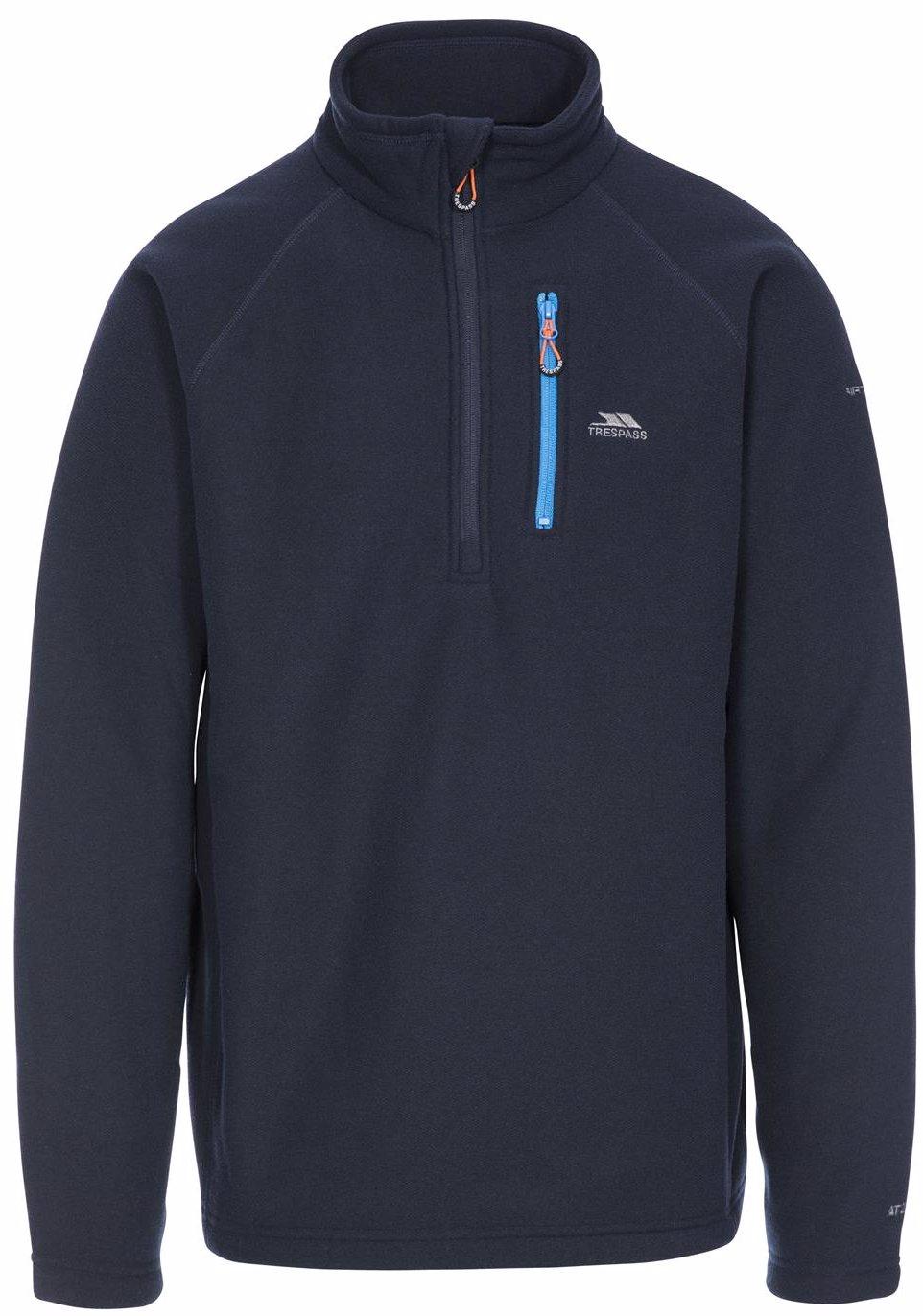 8998620d6 https://www.ozsale.com.au/product/Balenciaga-Carry ...