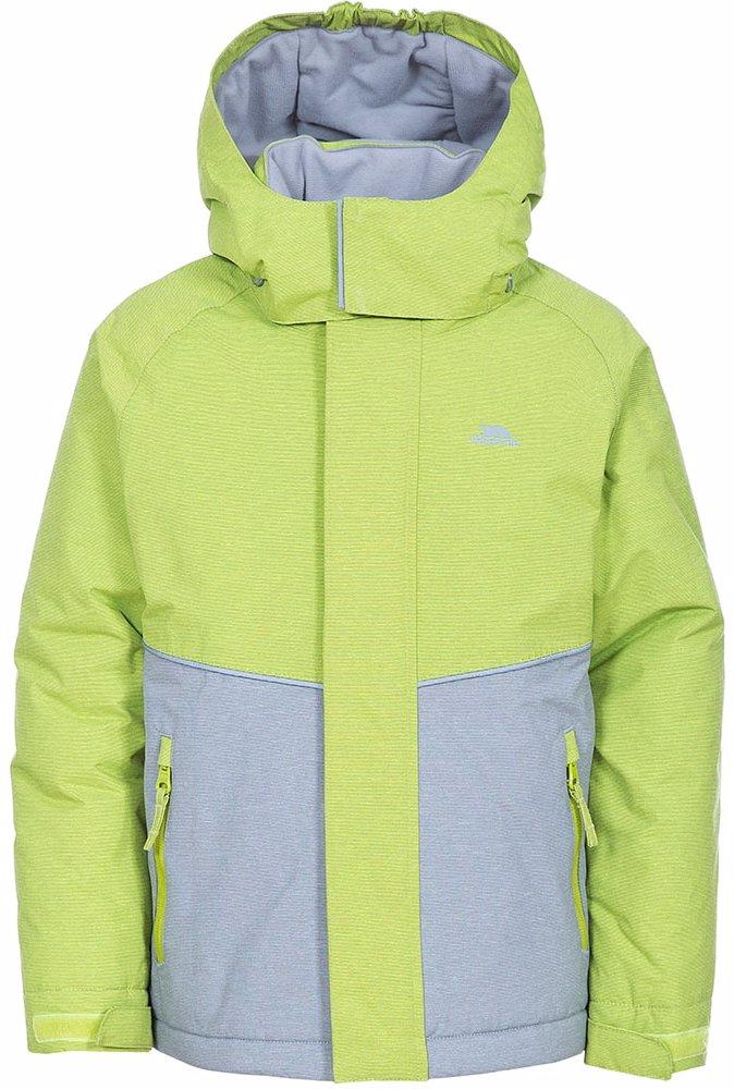 47e9f1541d24 BuyInvite | Trespass Kids Morrison Kids Waterproof Jacket