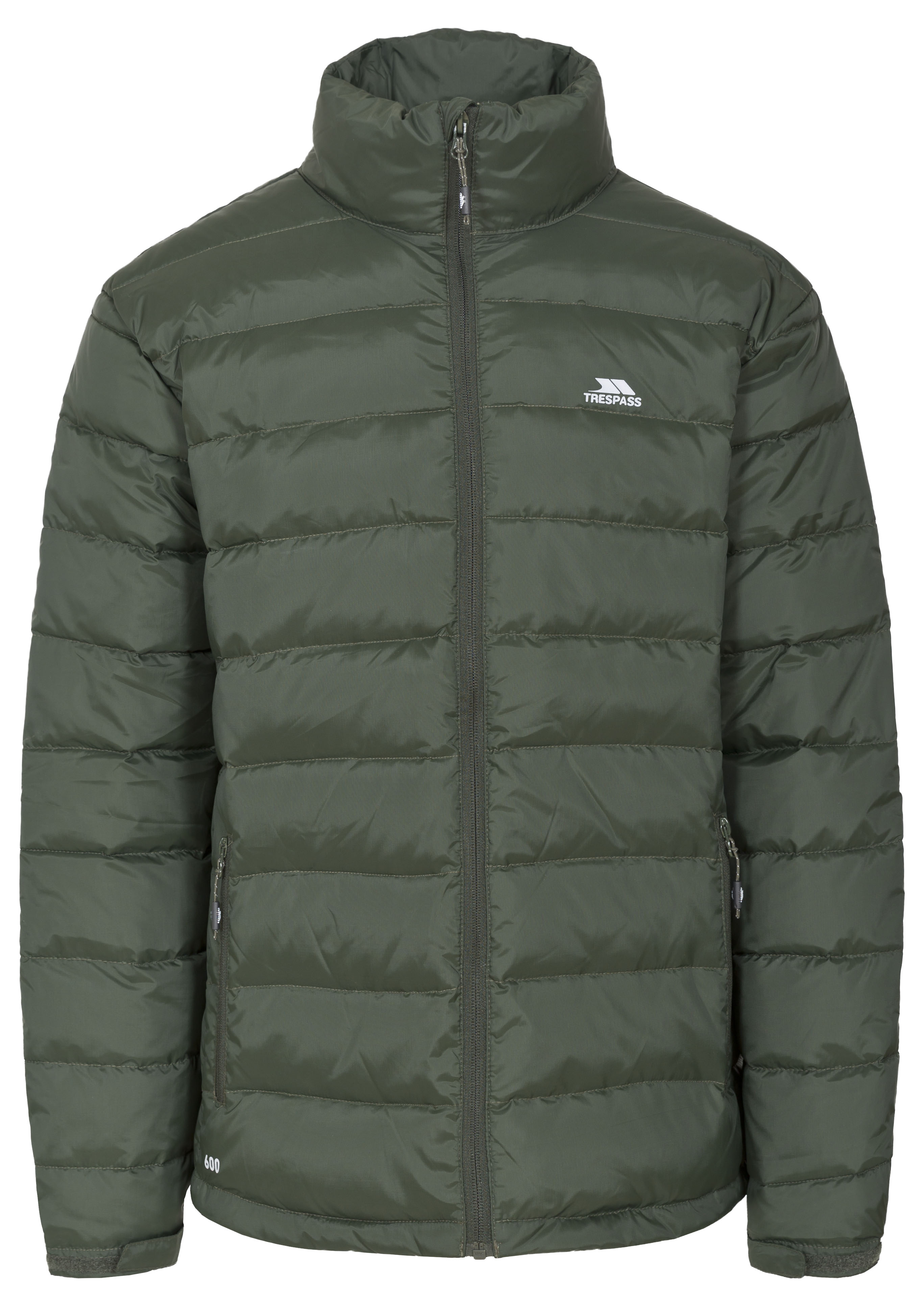 Adidas EQT Superstar Bold Track Jacket Radient Emerald