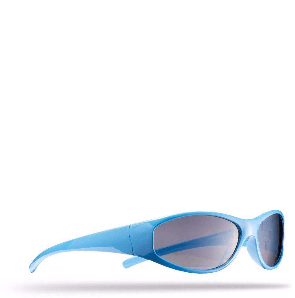 a5215d1c9cca SINGSALE | Trespass Kids Fabulous Kids Sunglasses Blue
