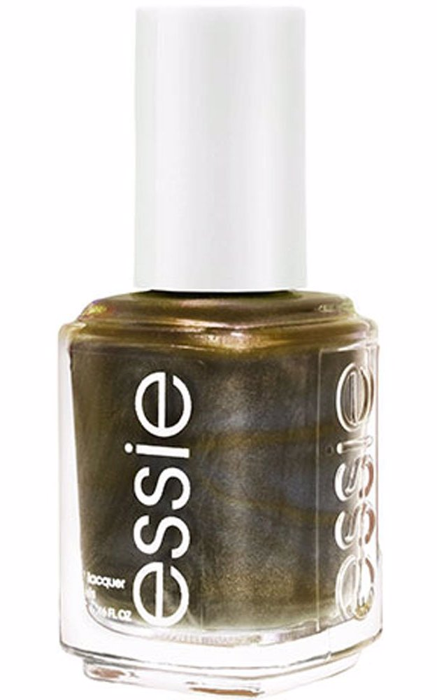 www.nzsale.co.nz — Essie Essie Magnetic Nail Polish Repstyle (No ...
