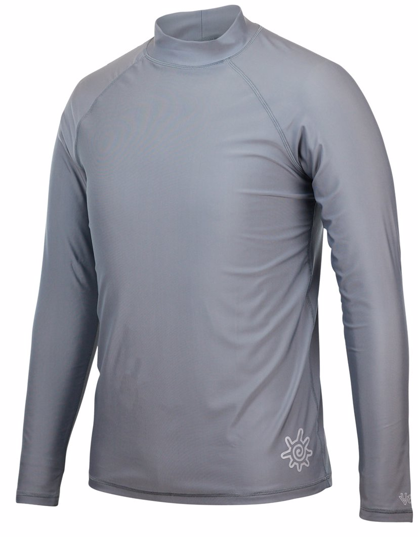https   www.ozsale.com.au product Mens-Long-Sleeve-Sun-and-Swim ... 323f289a2