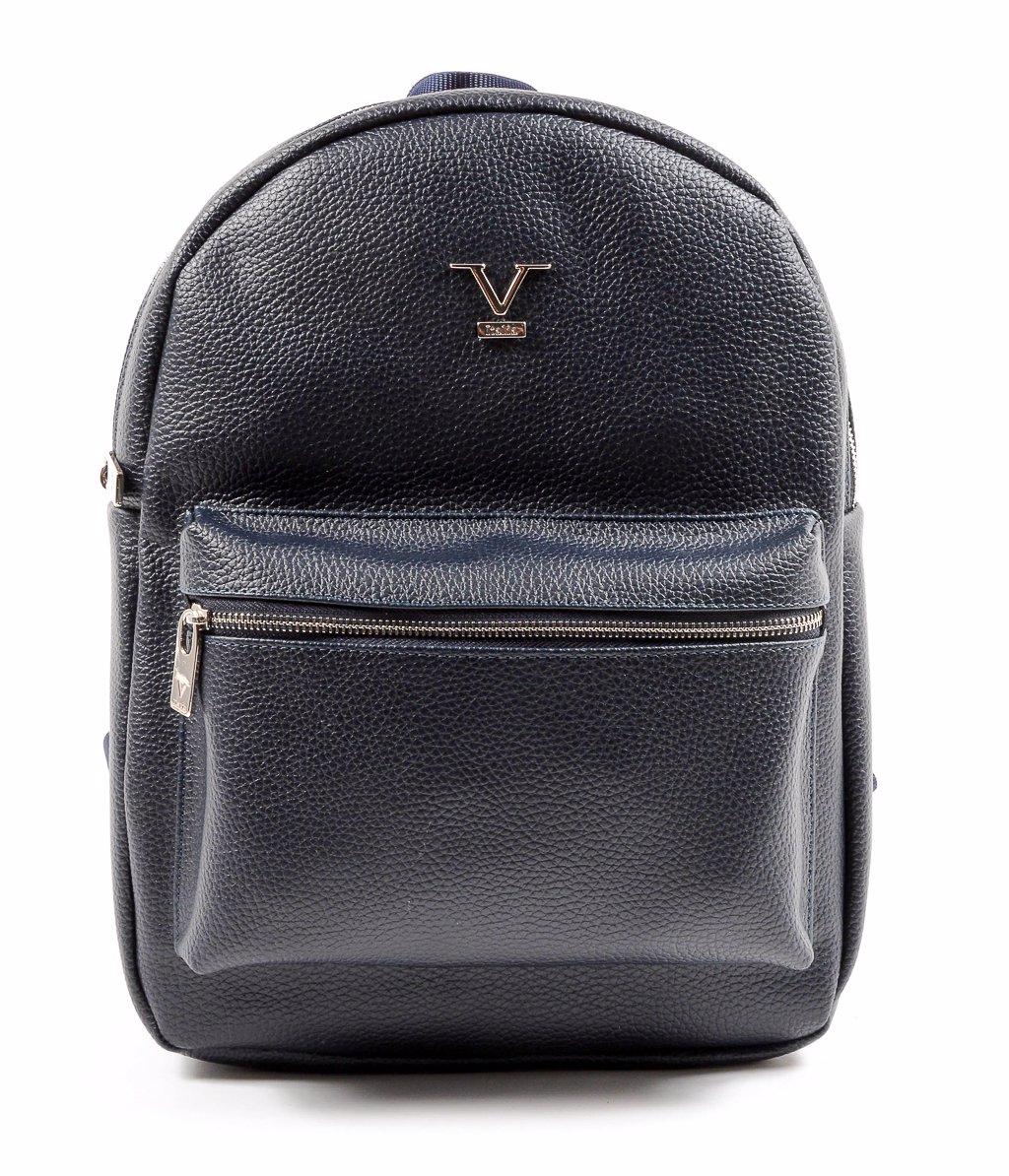 66bd0b148e Preview with Zoom. Versace 1969 Abbigliamento Sportivo SRL Milano Ita. Men s  Backpack ...