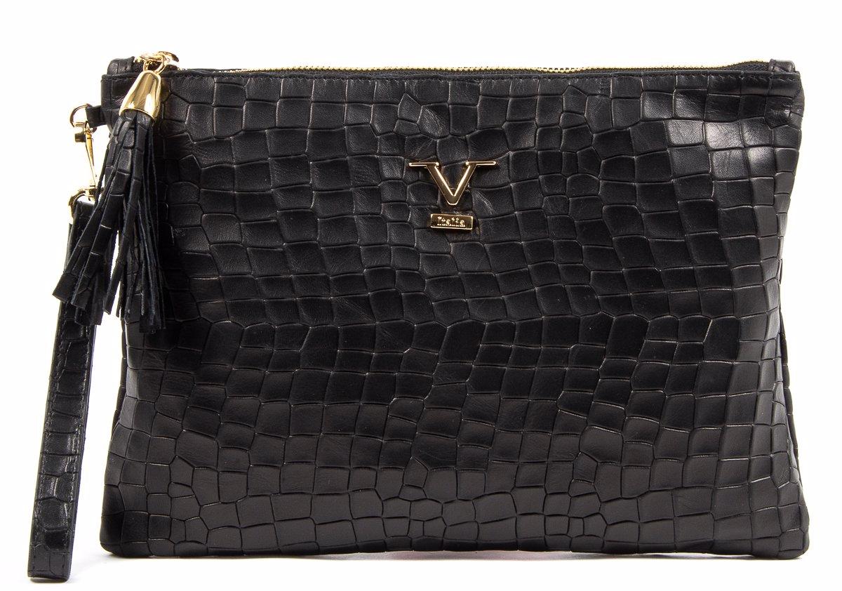 0496885ffe MYSALE | Versace 1969 Abbigliamento Sportivo SRL Milano Ita Cast ...