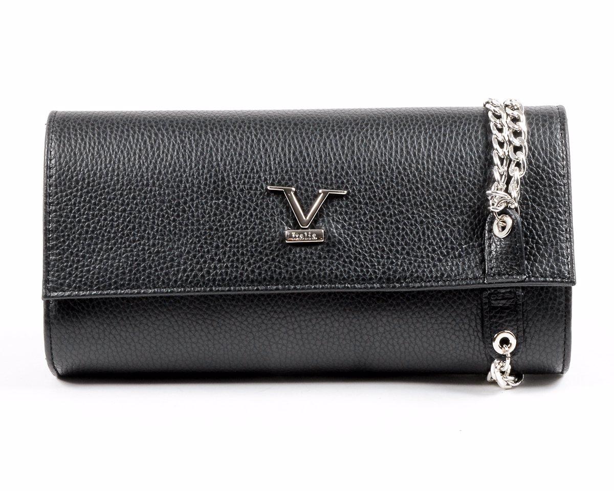 6fadca7b74 NZSALE | Versace 1969 Abbigliamento Sportivo SRL Milano Ita Leather ...