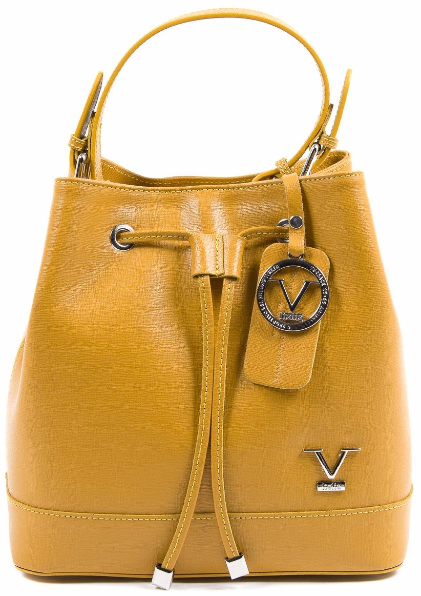 Oz Au Versace 1969 Abliamento Sportivo Srl Milano Ita Women S V022 Mustard