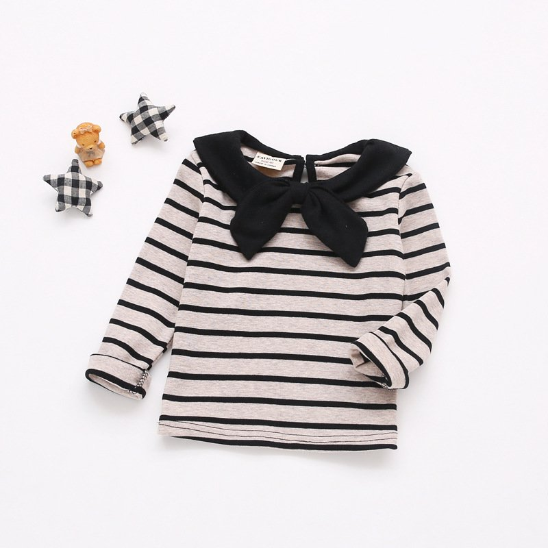 86aaf43476944 Children's Cotton Shirt