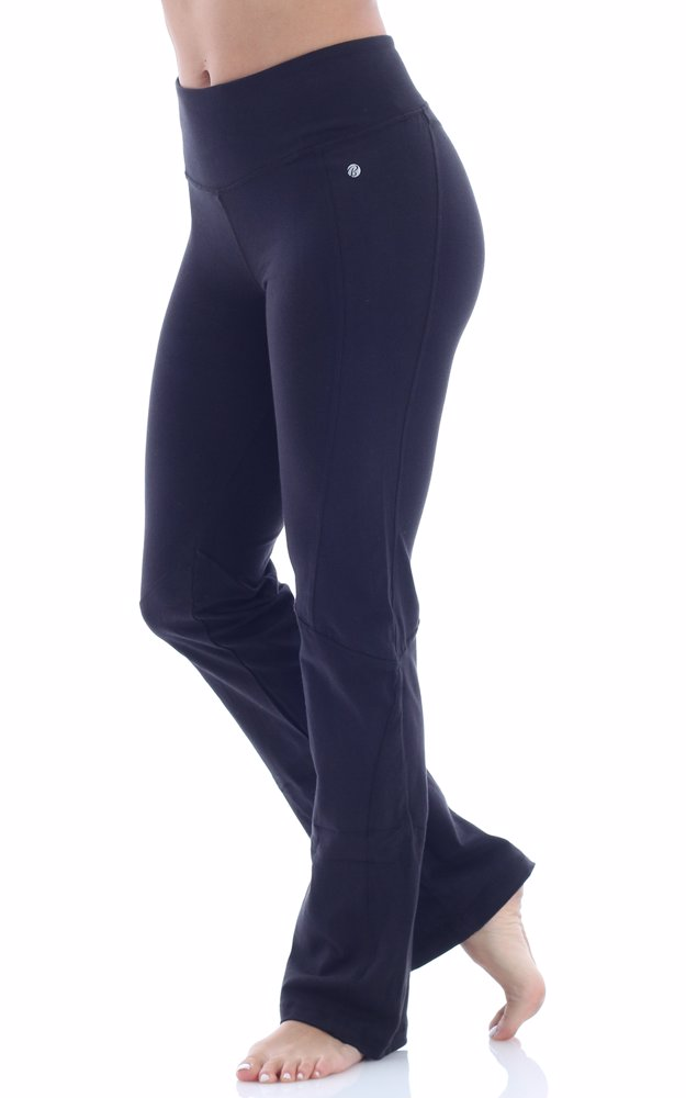 60ffe1f2d15c1 BuyInvite | Bally Total Fitness Pant