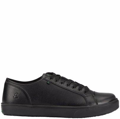 www emeril lagasse men s sneaker black