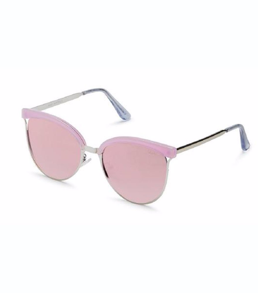 db84c5c8c6579 Sold Out. Preview with Zoom. Loading... DISABLED. Quay Australia Stardust  Sunglasses