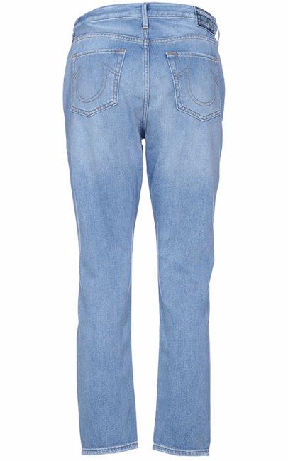 334e1fe38 BuyInvite | True Religion Kori High Rise Boyfriend Jeans Blue Moon